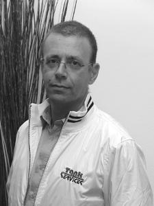 Arnaud Delpoux