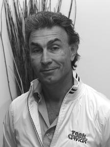 Jean-Michel Nieto